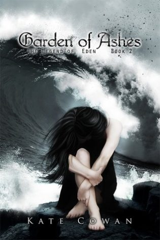 Review – Garden of Ashes