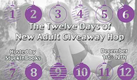 The-Tweleve-Days-of-New-Adult-Giveaway-Hop