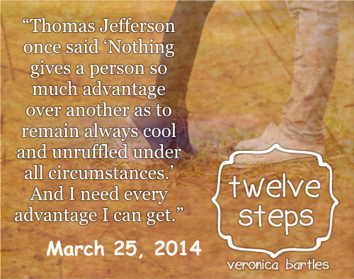 12Steps_Promo3_28March2014_image