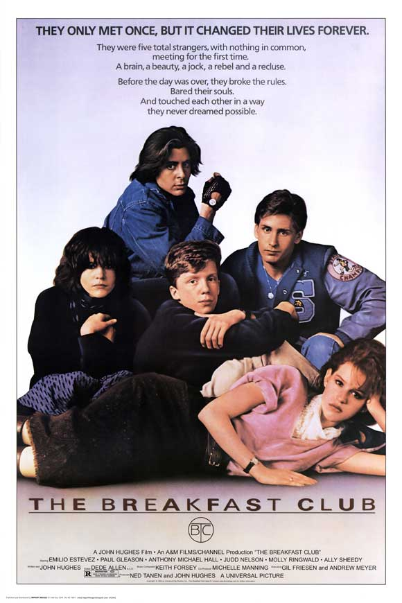 1985-the-breakfast-club-poster1