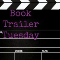 Book Trailer Tuesday – City of Heavenly Fire