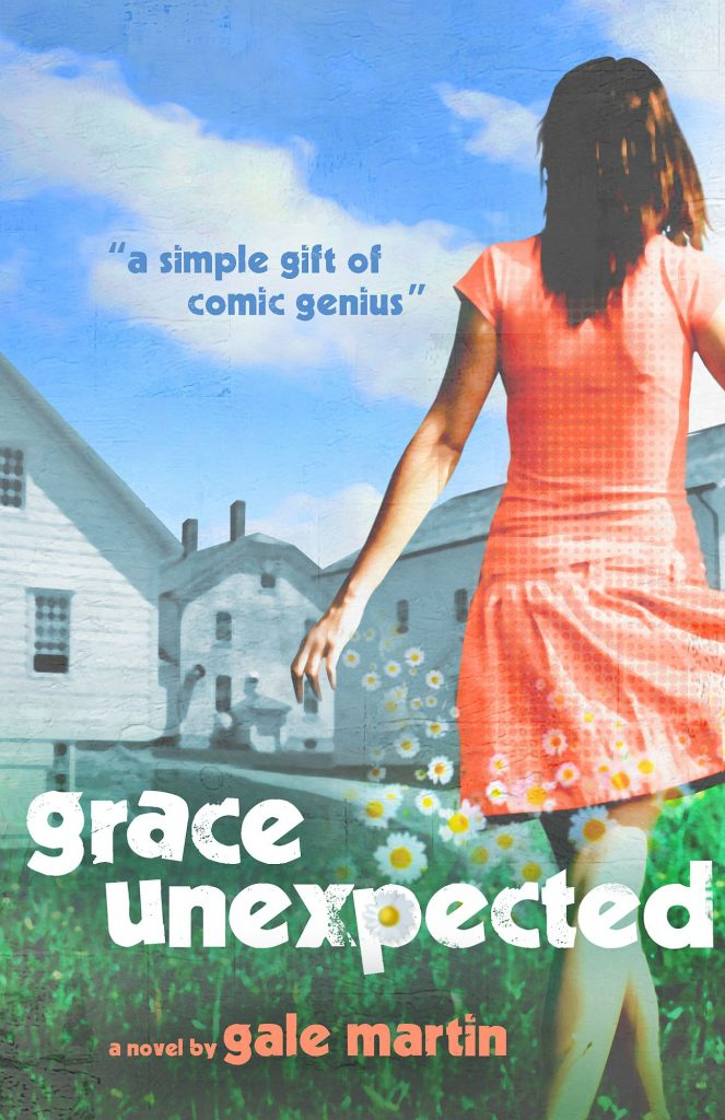 new_grace-unexpected-cover