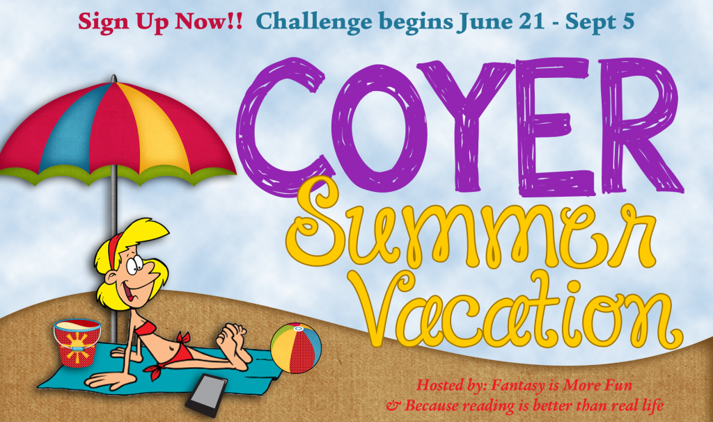 CoyerSummerEditionSignup-1024x607