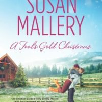 ARC Book Review – A Fool's Gold Christmas
