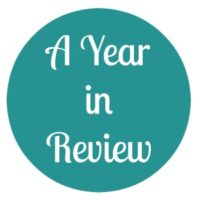 A Year In Review – Author Events & Conventions of 2014