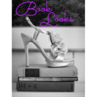 Book Looks & Waiting on Wednesday – Amber to Ashes by Gail McHugh