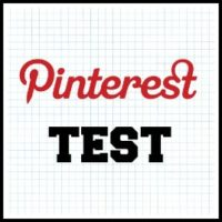 Pinterest Test – Aidells Teriyaki Meatballs with Udon Noodles