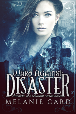 ward against disaster new