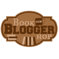 Book Blogger Hop (Discussion)