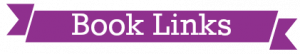 Purple Book Links