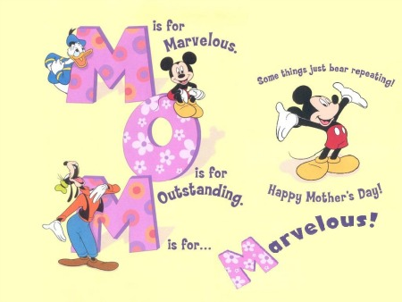 Disney-Mother-s-Day 450