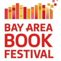 Bay Area Book Festival 2015