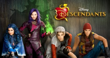 disney-descendants-trailer-351x185