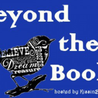 Beyond the Books – Something(s) I've Won