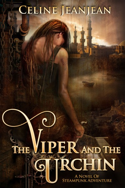 The Viper and the Urchin