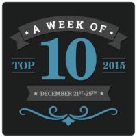 Top 10 of 2015 & Giveaway – The Best Books of 2015