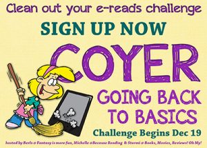 COYER ChallengeBTBSignUp