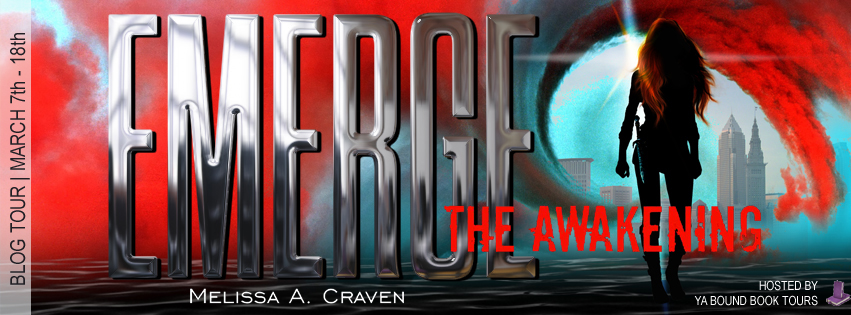 Emerge tour banner NEW