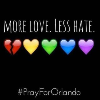 265640-More-Love-Less-Hate-Pray-For-Orlando