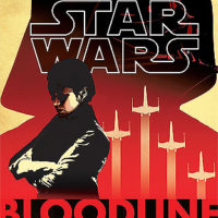 Audiobook Review – Star Wars: Bloodline