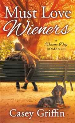 Book Review – Must Love Wieners