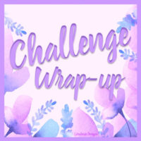 2017 Challenges Wrap-Up