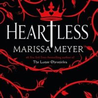 Audiobook Review – Heartless