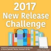 2017 Challenges Sign-Up Posts