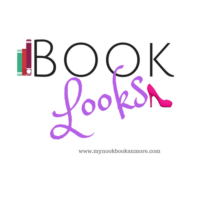 Book Looks & #Wow – Who's That Girl