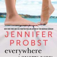 Book Review – Everywhere and Every Way