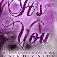 Book Review – It's You (Book 2)