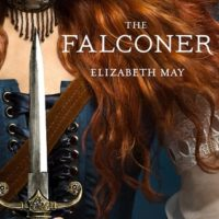 Book Review – The Falconer