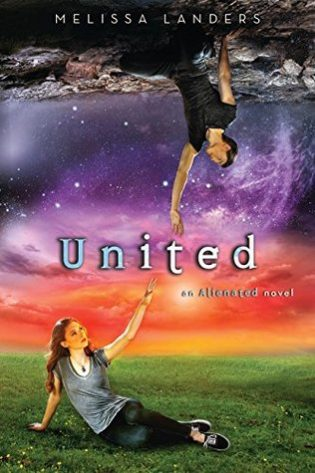Audiobook Review – United