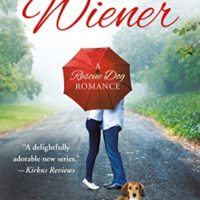 Book Review – Beauty and the Wiener