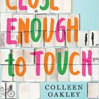 Audiobook Review – Close Enough to Touch