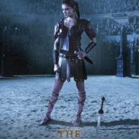 Audiobook Review – The Valiant