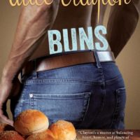 Book Review – Buns