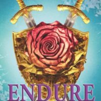Book Review – Endure
