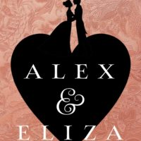 Audiobook Review – Alex & Eliza