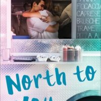 Book Review – North to You
