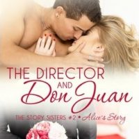 The Director and Don Juan – Teaser
