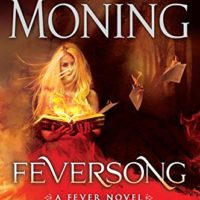 Audiobook Review – Feversong