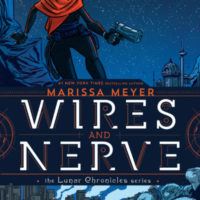 Mini Book Review – Wires and Nerves