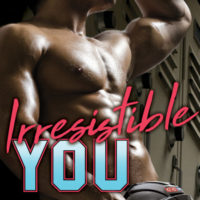 Book Review – Irresistible You