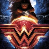 Book Review – Wonder Woman: Warbringer
