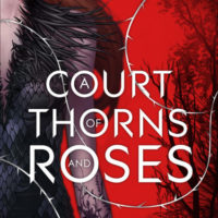 Mini Reviews: A Court of Thorns and Roses Series 1 – 3