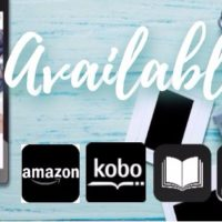 My Image of You Blog Tour – Excerpt