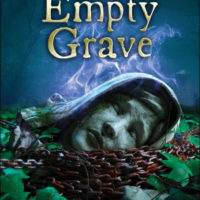 The Empty Grave Blog Tour – Review & Giveaway