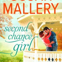 Second Chance Girl Blog Tour – Review