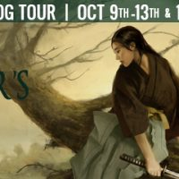 Traitor's Hope Blog Tour – Excerpt & Giveaway